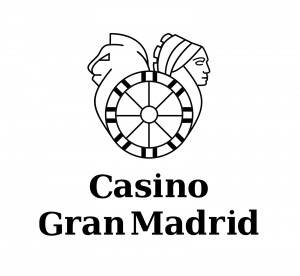 Logo Casino Gran Madrid
