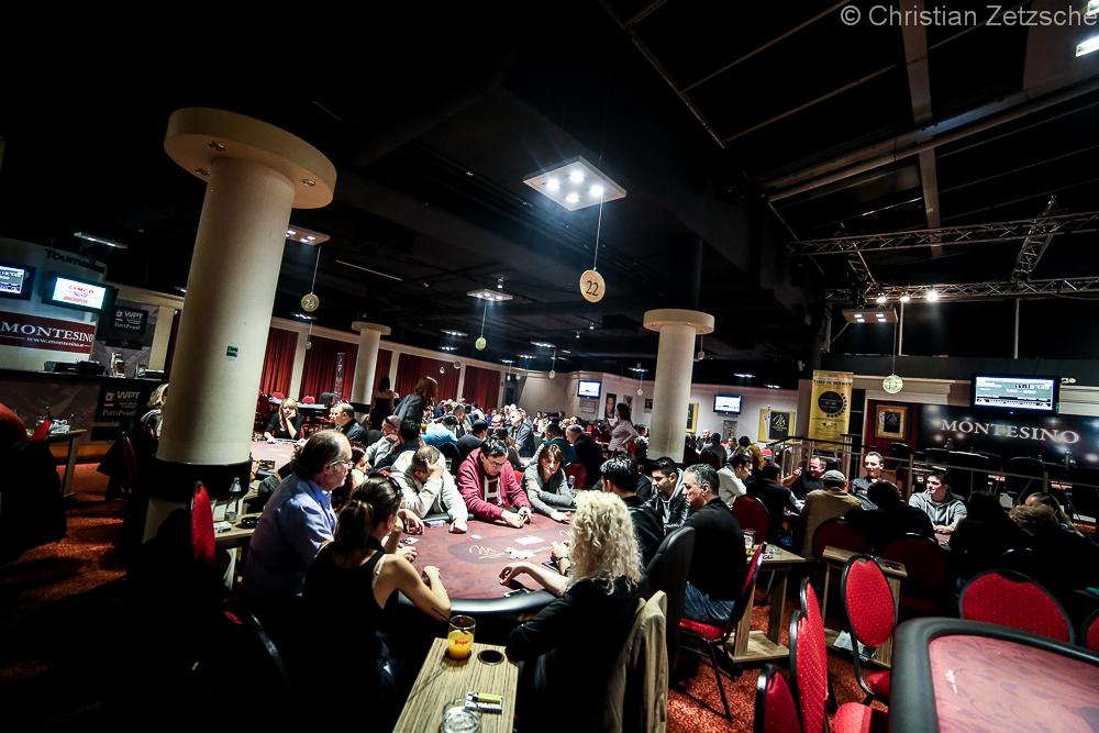 live poker turniere österreich